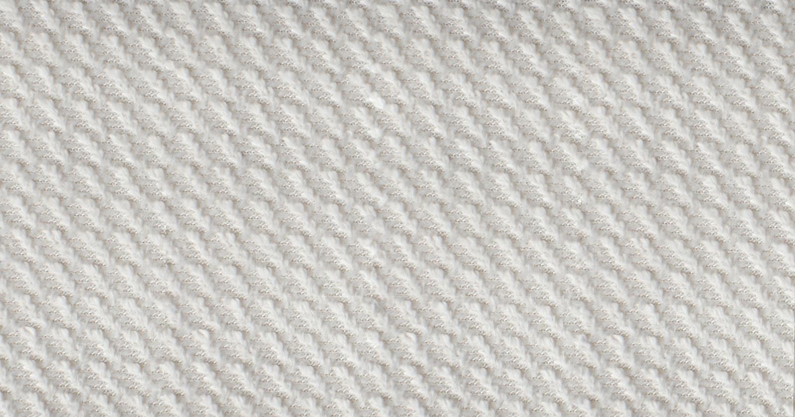 Мягкая кровать Мелисса 160 см велюр светло-бежевый фото 3 | интернет-магазин Складно