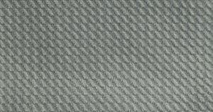 Мягкая кровать Мелисса 160 см велюр серебристый серый 26430 рублей, фото 3 | интернет-магазин Складно