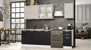 Кухонный гарнитур Честер 2,0 м  23310  рублей, фото 1 | интернет-магазин Складно