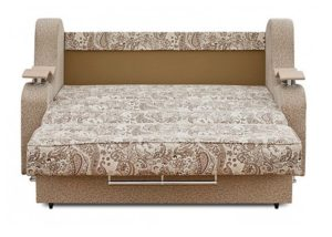 Кресло для отдыха Аккордеон со спальным местом 80 см 13190 рублей, фото 2 | интернет-магазин Складно