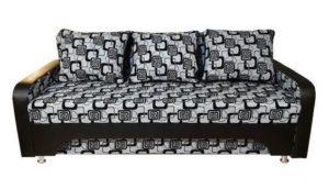 Еврософа Даймонд-2 пружинный блок 14950 рублей, фото 2 | интернет-магазин Складно