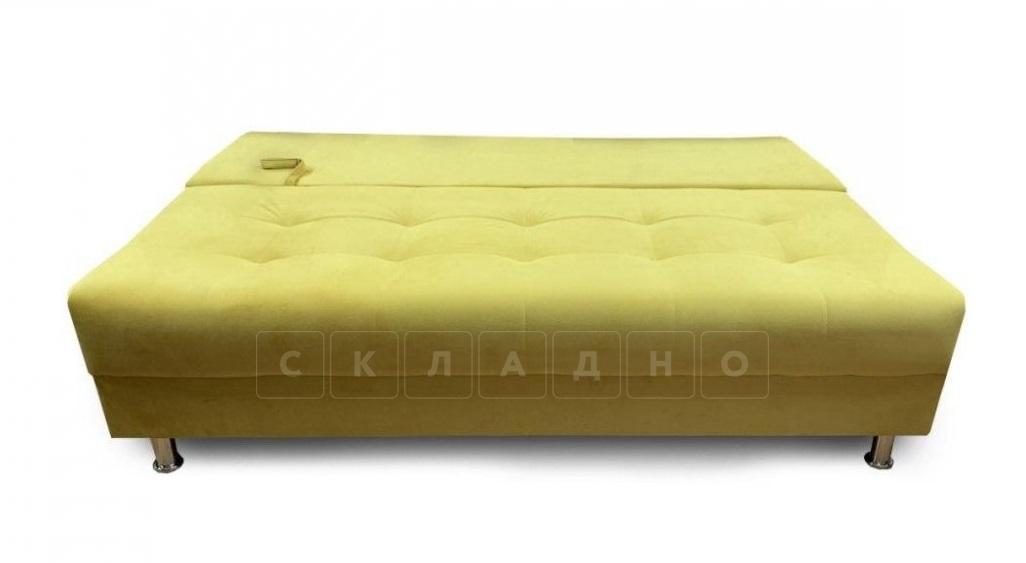 Еврософа Даймонд-4 пружинный блок фото 3 | интернет-магазин Складно