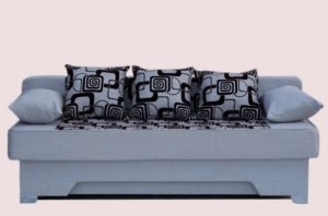 Еврософа Даймонд-1 пружинный блок 11950 рублей, фото 3 | интернет-магазин Складно