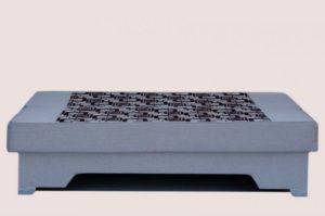 Еврософа Даймонд-1 пружинный блок 11950 рублей, фото 4 | интернет-магазин Складно