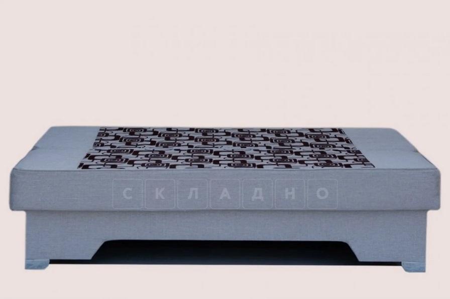Еврософа Даймонд-1 пружинный блок фото 4 | интернет-магазин Складно
