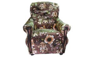 Кресло для отдыха Даймонд  4990  рублей, фото 1 | интернет-магазин Складно