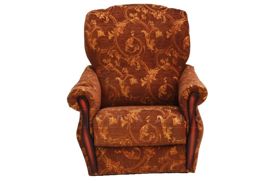 Кресло для отдыха Даймонд фото 2 | интернет-магазин Складно