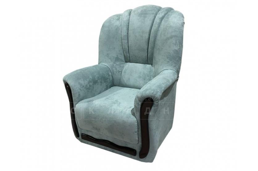 Кресло для отдыха Кристи фото 2 | интернет-магазин Складно