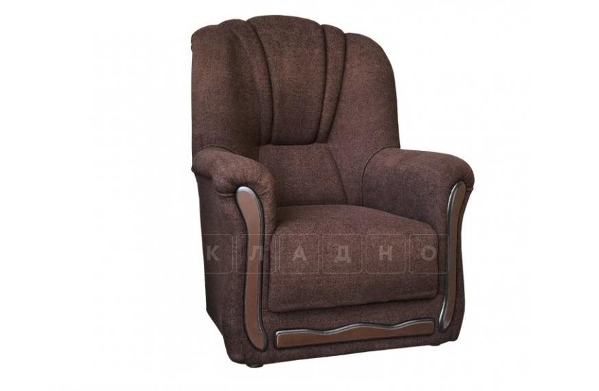 Кресло для отдыха Кристи фото 3 | интернет-магазин Складно