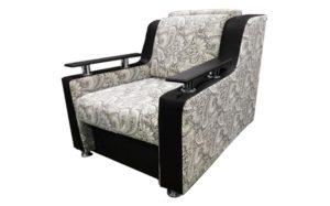 Кресло для отдыха Гармоника-2 со спальным местом 70 см  10150  рублей, фото 1 | интернет-магазин Складно