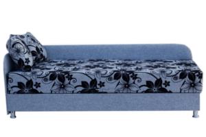 Тахта угловая Рогожка 140 см пенополиуретан с подъемным механизмом 9990 рублей, фото 3 | интернет-магазин Складно