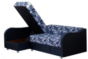 Угловой диван Даймонд-1 16750 рублей, фото 2 | интернет-магазин Складно