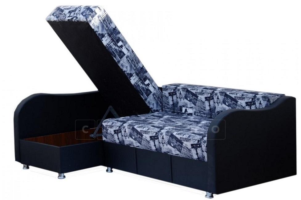 Угловой диван Даймонд-1 фото 2 | интернет-магазин Складно