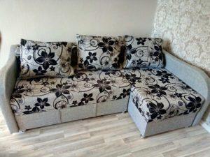 Угловой диван Даймонд-1 16750 рублей, фото 4 | интернет-магазин Складно