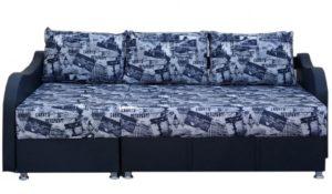 Угловой диван Даймонд-1 16750 рублей, фото 3 | интернет-магазин Складно