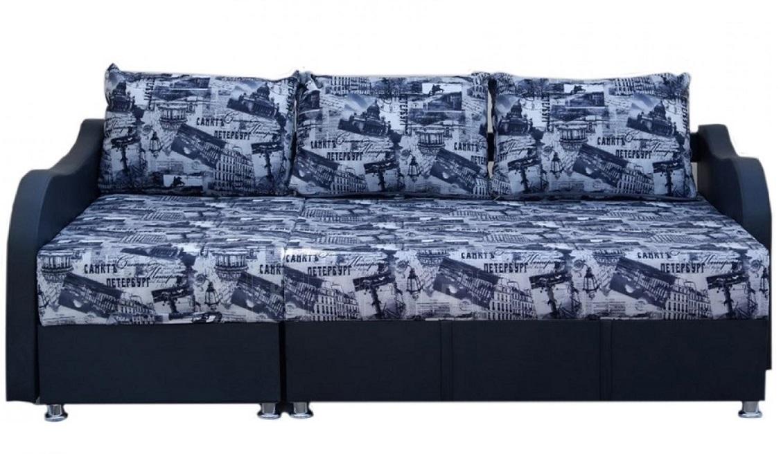 Угловой диван Даймонд-1 фото 3 | интернет-магазин Складно