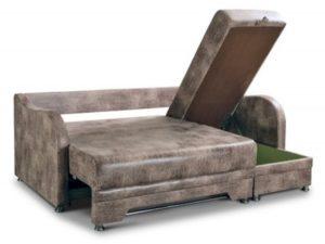 Угловой диван Даймонд-2 20970 рублей, фото 2 | интернет-магазин Складно