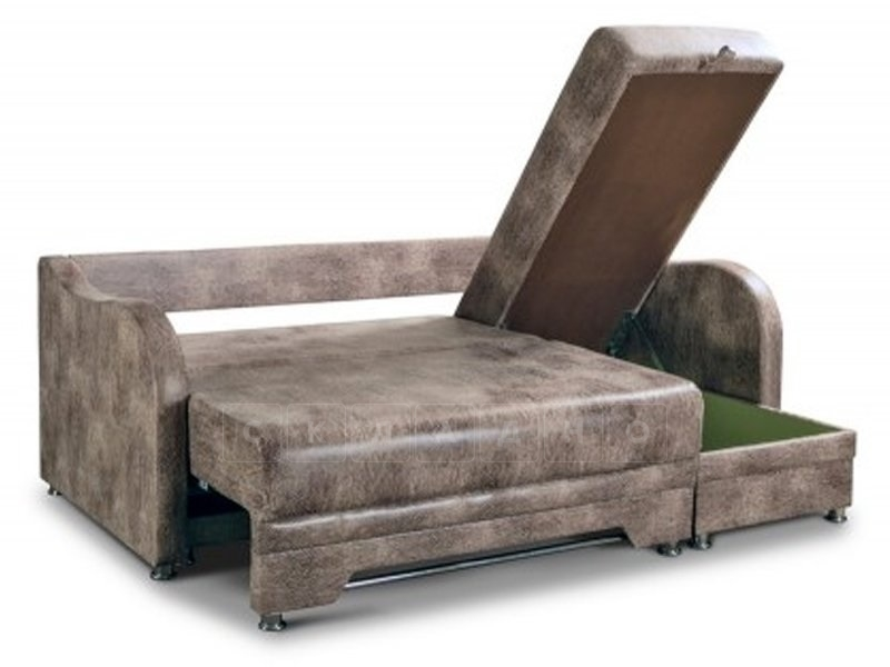 Угловой диван Даймонд-2 фото 2 | интернет-магазин Складно