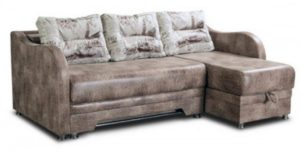Угловой диван Даймонд-2  20970  рублей, фото 1 | интернет-магазин Складно