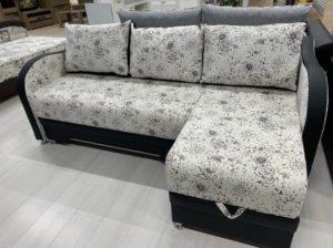 Угловой диван Даймонд-2 20970 рублей, фото 4 | интернет-магазин Складно