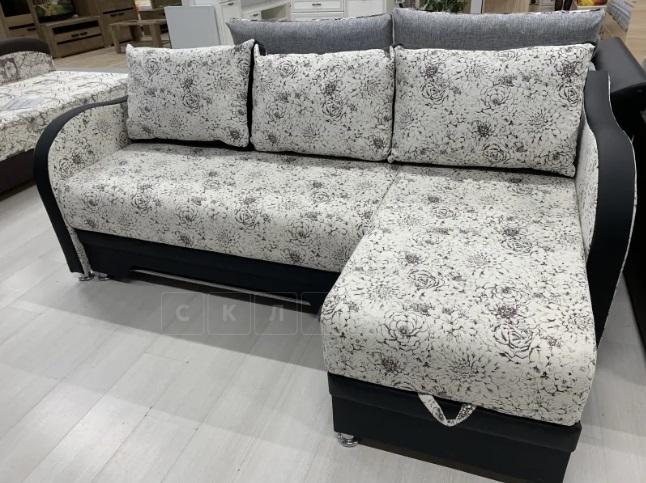 Угловой диван Даймонд-2 фото 4 | интернет-магазин Складно