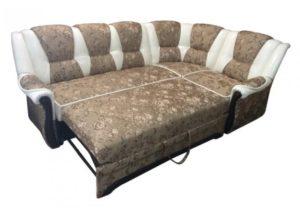 Угловой диван Кристи 20970 рублей, фото 3 | интернет-магазин Складно
