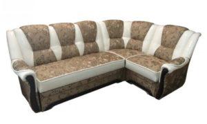 Угловой диван Кристи 20970 рублей, фото 2 | интернет-магазин Складно