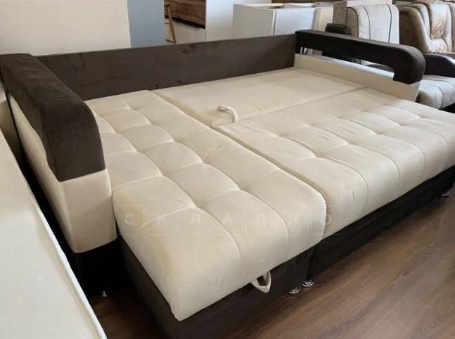 Угловой диван Синди-1 фото 5 | интернет-магазин Складно