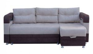 Угловой диван Синди-1 22470 рублей, фото 2 | интернет-магазин Складно