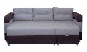 Угловой диван Синди-1 22470 рублей, фото 4 | интернет-магазин Складно