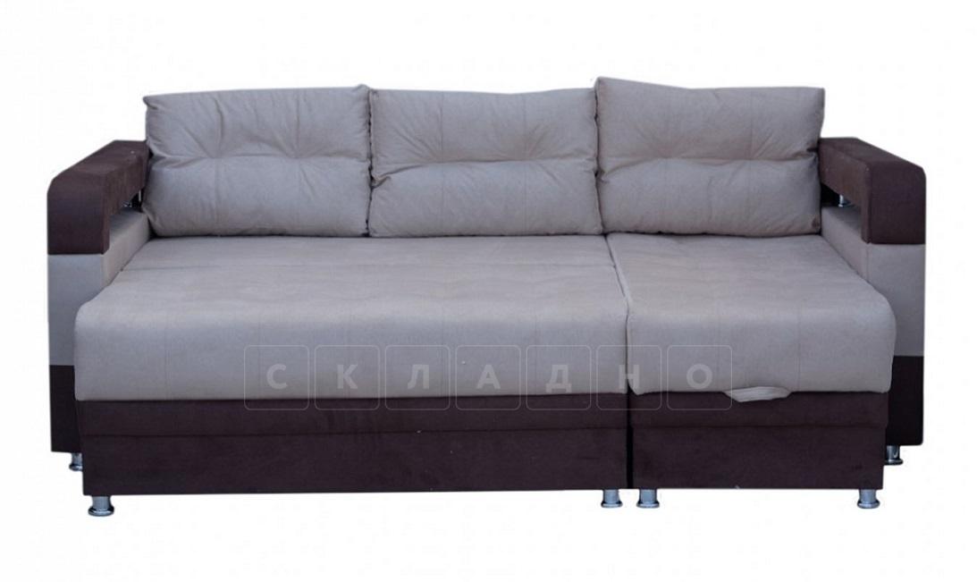 Угловой диван Синди-1 фото 4 | интернет-магазин Складно