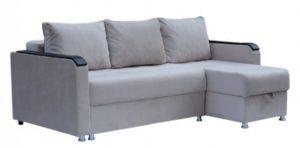 Угловой диван Синди-3  22490  рублей, фото 1 | интернет-магазин Складно