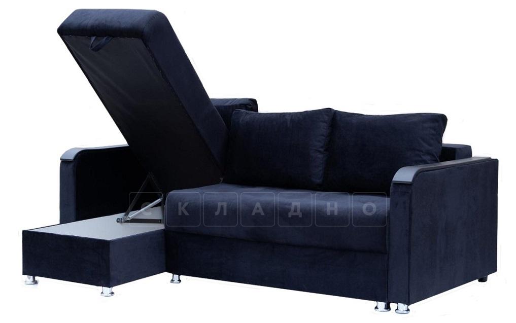 Угловой диван Синди-3 фото 4 | интернет-магазин Складно