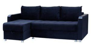 Угловой диван Синди-3 22490 рублей, фото 3 | интернет-магазин Складно