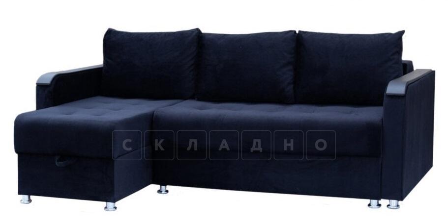 Угловой диван Синди-3 фото 3 | интернет-магазин Складно