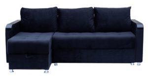 Угловой диван Синди-3 22490 рублей, фото 5 | интернет-магазин Складно