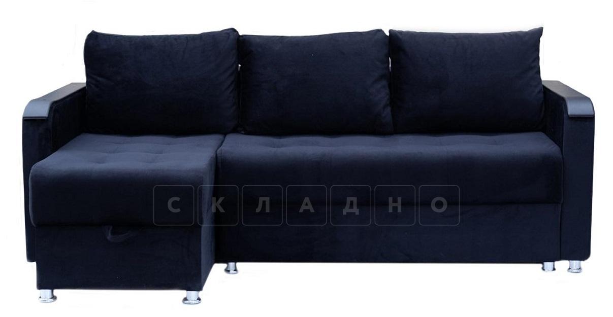 Угловой диван Синди-3 фото 5 | интернет-магазин Складно