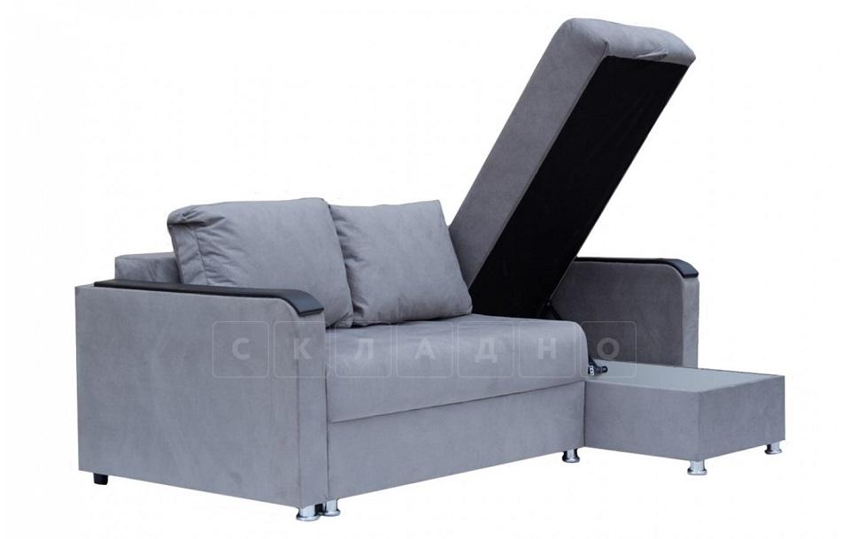 Угловой диван Синди-3 фото 2 | интернет-магазин Складно