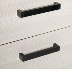 Кухонный шкаф напольный Мальва ШН50 с 1 ящиком 3260 рублей, фото 3 | интернет-магазин Складно