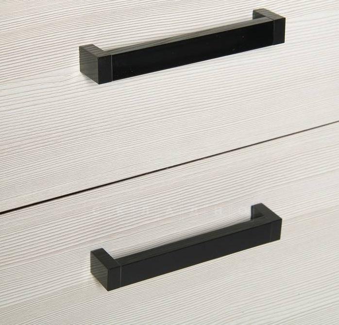Кухонный шкаф напольный Мальва ШН50 с 1 ящиком фото 3 | интернет-магазин Складно