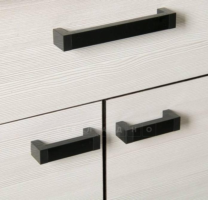 Кухонный шкаф напольный Мальва ШН80 с 1 ящиком фото 3 | интернет-магазин Складно