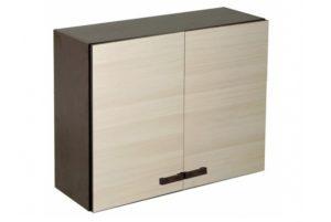 Кухонный навесной шкаф Мальва ШВ80  1990  рублей, фото 1 | интернет-магазин Складно