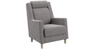 Кресло для отдыха Дарвин тауп-15269 фото   интернет-магазин Складно