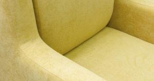 Кресло для отдыха Дарвин горчичный 14670 рублей, фото 8   интернет-магазин Складно