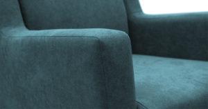 Кресло для отдыха Дарвин бирюзовый 13950 рублей, фото 6   интернет-магазин Складно