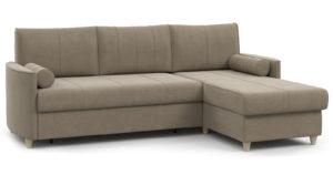 Угловой диван Лорен песочный  52370  рублей, фото 1 | интернет-магазин Складно