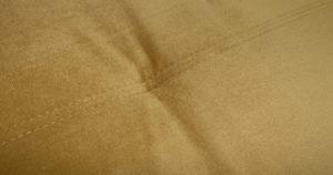 Диван-кровать Дикси горчичный 43950 рублей, фото 12   интернет-магазин Складно