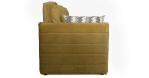 Диван-кровать Дикси горчичный 43950 рублей, фото 3   интернет-магазин Складно