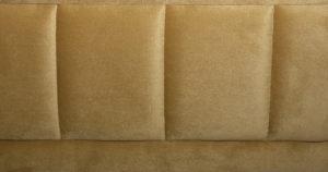 Диван-кровать Дикси горчичный 43950 рублей, фото 8   интернет-магазин Складно