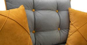 Диван-кровать угловой Флэтфорд кварцевый серый 59990 рублей, фото 11   интернет-магазин Складно